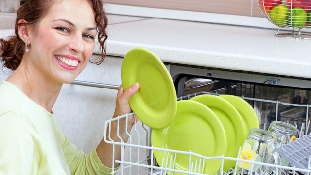 9 prekvapivých vecí, ktoré môžete umyť v umývačke