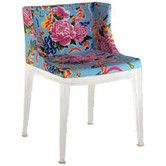 Found it at Wayfair - Mademoiselle Chair