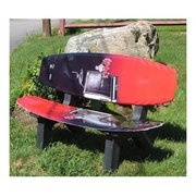 17 Best Images About Water Ski On Pinterest Lakes Wake Board And Coat Hooks
