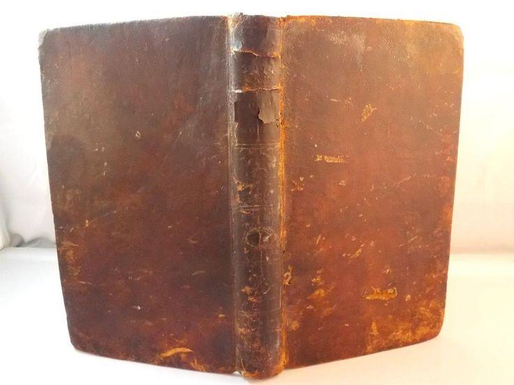 MEDICAL INQUIRIES Benjamin Rush Vol I 1794 SECOND AMERICAN EDITION