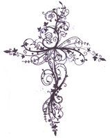 cross_tattoo_design_by_zanie_larch-d5itsx6.jpg (159×200)