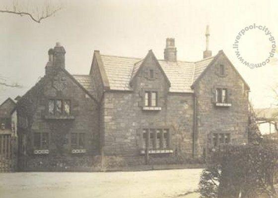 Liverpool, history, liverpool-history-l17-otterspool-farm-1900