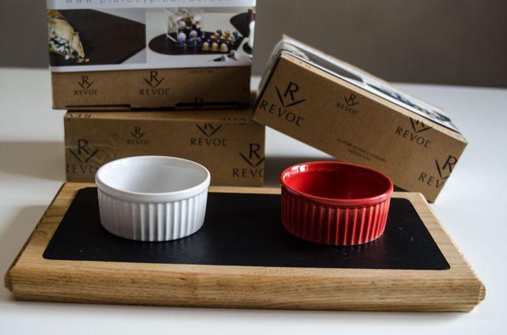 Combine nuestros #complementos con sus #platos de #pizarra o #tablas de madera para dar un toque distinto a su mesa. ¡Un universo de posibilidades le esperan! Todos los complementos de venta en nuestra web: www.platosypizarras.com
