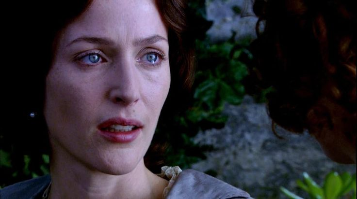 """Bleak House: Netflix Streaming / """"Terence Davies' adaptation of Edith Wharton's classic was almost bound to please me becauseThe House of Mirthis one of my very favorite bo..."""