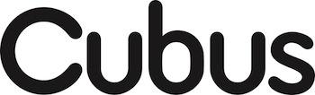 Marka Cubus zawdzięcza swój sukces szerokiej ofercie skierowanej dla kobiet, mężczyzn i dzieci. Odzież Cubus wyróżnia doskonała jakość tkanin, solidne wykonanie, modna kolorystyka i dbałość o szczegóły. W swojwej ofercie sklep posiada zarówno stroje sportowe, odzież codzienną i wizytową, a także szeroki wybór bielizny. Całość wizerunku dopełnia miła i profesjonalna obsługa.