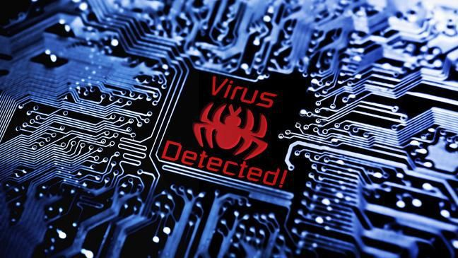 Are you looking for the best spyware and malware removal tools for removing malicious software fast? Most people have already heard of malware and their capabilities to steal confidential and sensitive information such as credit card numbers, passwords and user names. Their potential to cause damage is limitless, and they are the main causes...