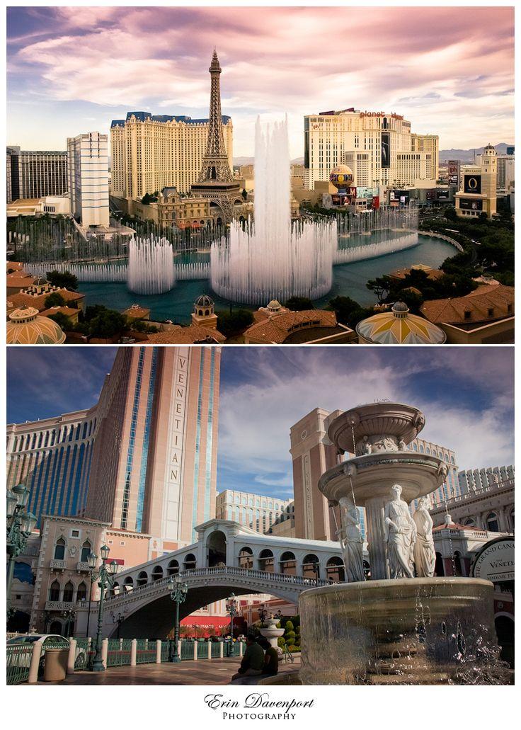 Vegas! <3 that place . . .