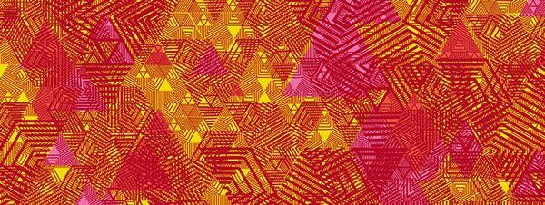 etno textiles