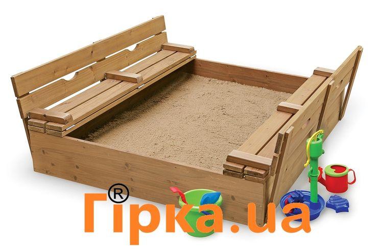 изображение Песочница - 4