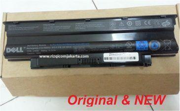 Baterai For Dell Inspiron N3010 N4010 N7010 Original
