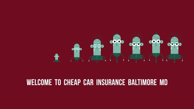 Pin On Get Cheap Car Insurance In Baltimore Md Call 443 378 3487
