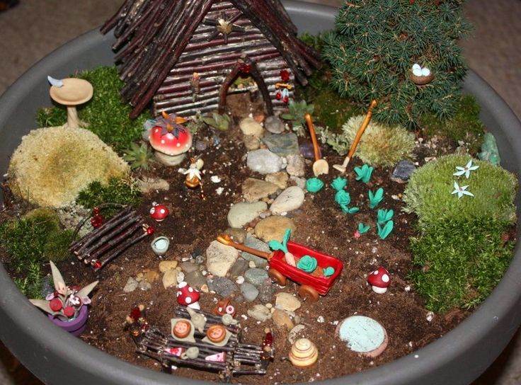 Fairy+Garden+Expand+and+Furnish+9.jpg (951×703)