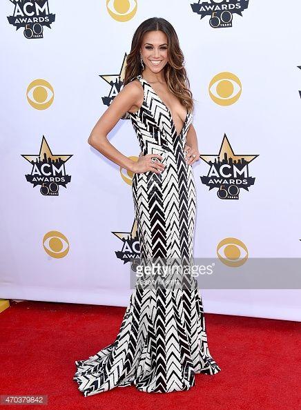 Jana Kramer CMT Awards | Jana Kramer Stock Photos and Pictures | Getty Images