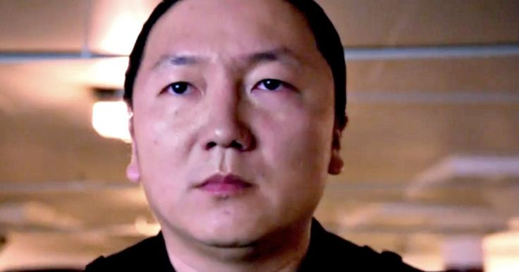 'Heroes Reborn' Trailer Sends Hiro Nakamura Into Battle -- Hiro confronts a foe in a parking garage, swinging his swords in the latest sneak peek at 'Heroes Reborn', premiering on NBC this September. -- http://tvweb.com/news/heroes-reborn-trailer-hiro-nakamura/