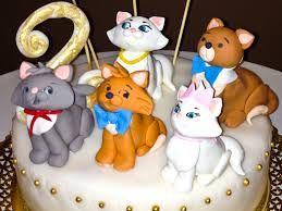 pisicile aristrocare