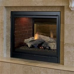 25 Best Ideas About Direct Vent Fireplace On Pinterest Direct Vent Gas Fireplace Vented Gas