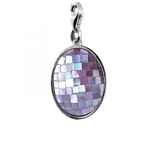 loccitane LеDiLe - чарм браслеты, чармы, купить, подвески для браслетов, cеребряные браслеты с подвесками, браслет с подвесками, шарм-браслет, шармы, амулеты, талисманы, талисман на счастье charmbracelet fashion pandora bracelet amulets silver