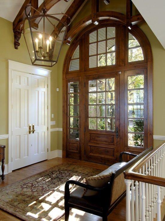 split level porch ideas 13 best front porch ideas images on pinterest exterior colors