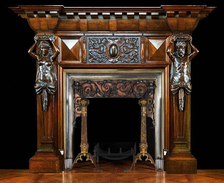 1000 Images About Designed Furniture On Pinterest Ux