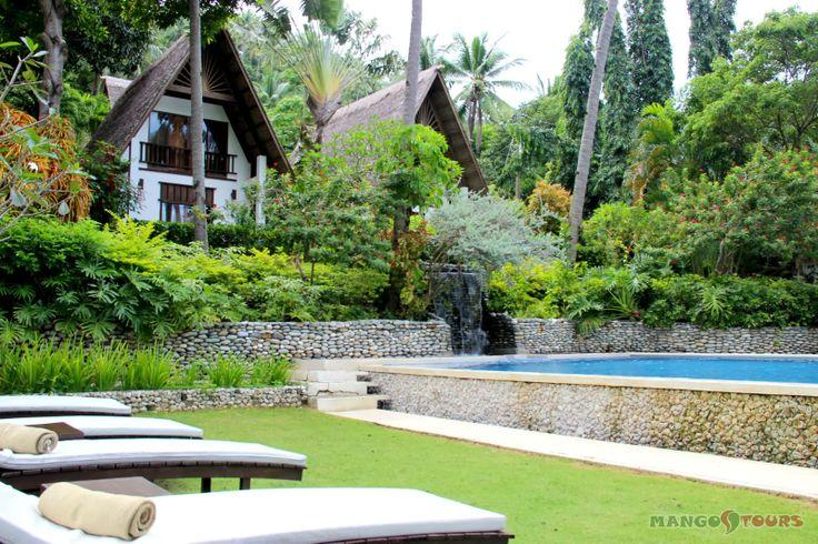 12 Best Hotels Ramada Manila Central Images On Pinterest Hotels Mango And Sleeve