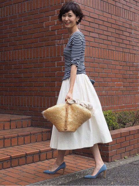 wardrobe や の画像|田丸麻紀オフィシャルブログ Powered by Ameba