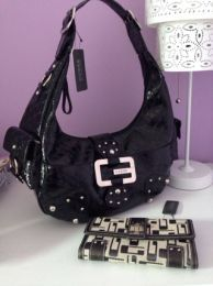 Available @ TrendTrunk.com Guess by Marciano Bags. By Guess by Marciano. Only $90.00!