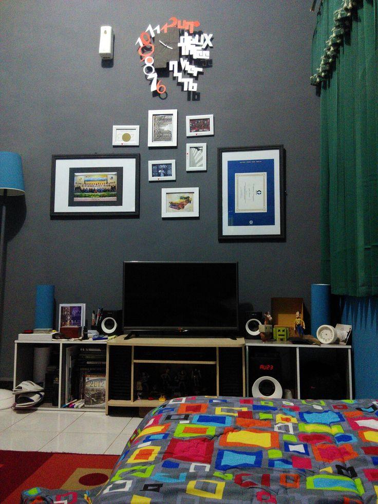 Tongok home made diy design wood by galih setiawan