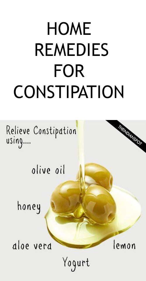 Natural Constipation Cure For Dogs
