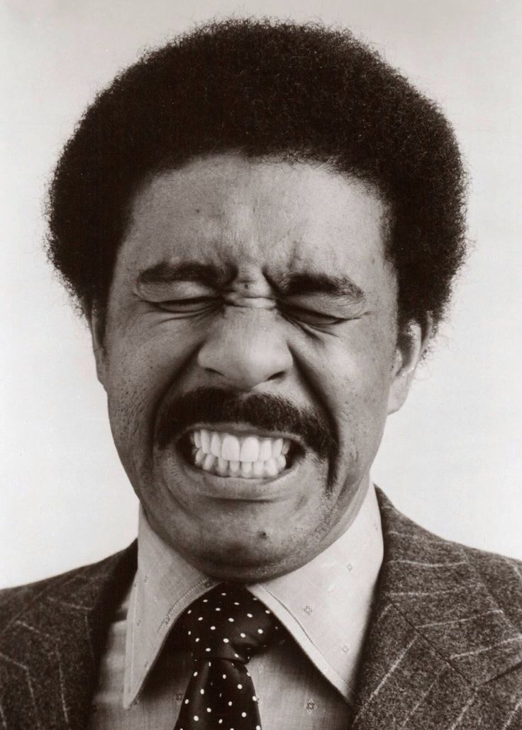 pryor single guys Richard pryor's widow has confirmed that the late comedian slept dating offers shop garden shop like a large number of men, i, too, have had homosexual.