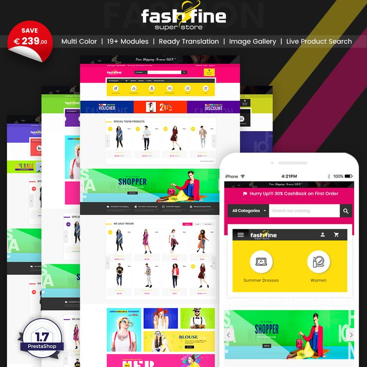 Electron – Electronic and Computer Super Store Template [Theme version 1.7.0.0 - 1.7.2.4] Also Supported Prestashop Version 1.7.3.x  Electronic and Computer Super Store is a powerful responsive #Prestashop #theme for Premium Responsive Theme is flexible and smart design. It is super for #electronics, #mobile, #computers, #laptops, #accessories, vehicles, motor, wheels, tires, gym, #tools, cars, automotive for Multi-Purpose store etc. #Multi-#color and infinite possibility.