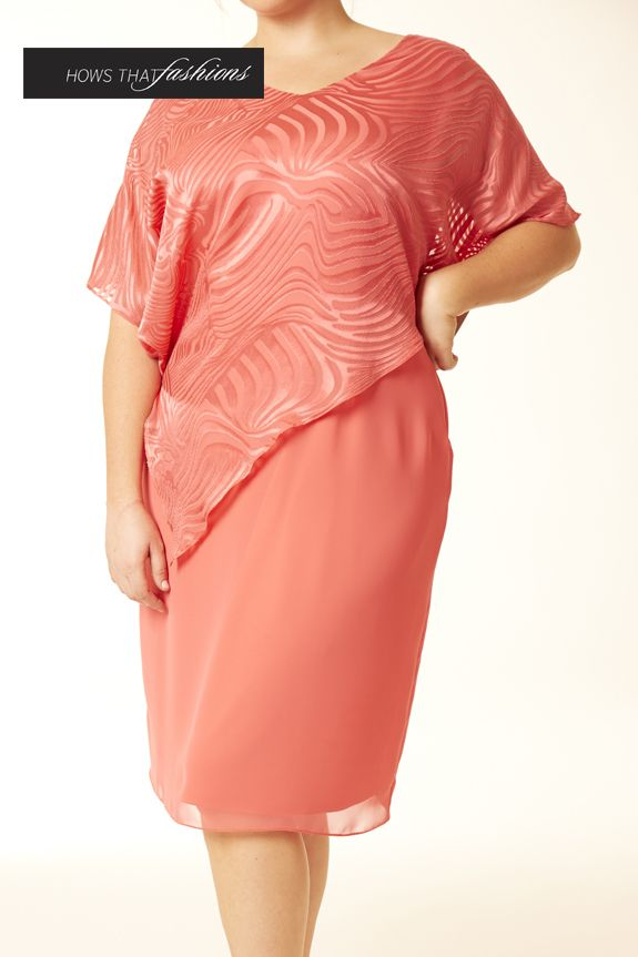 Eve Hunter - H4960 $279.00 Available at Hows That Fashions