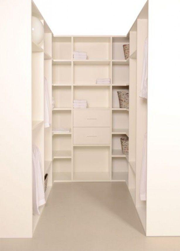 77 beste afbeeldingen over idee n voor het huis op pinterest toiletten dubbele douche en opslag - Doucheruimte idee ...