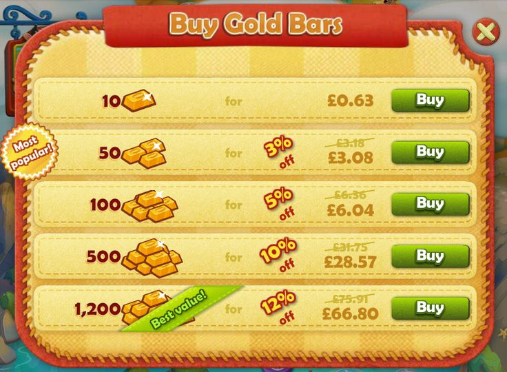king candy crush buy coins - Google Search