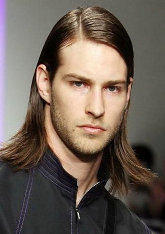 Male hairstyles 2014 | #GAY #video #chat #live VISIT ➨ http://www.supergaybros.com/ Facebook.com/supergaybros ❤ Twitter.com/supergaybros ❤ Plus.Google.com/supergaybros ❤