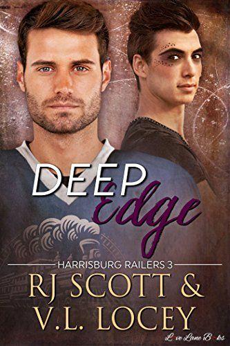 Deep Edge (Harrisburg Railers Book 3) by RJ Scott https://www.amazon.com/dp/B075WYD2JY/ref=cm_sw_r_pi_dp_U_x_6d2wAbAWPAV5E