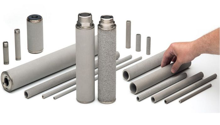 Global Sintered Metal Filters Sales Market 2017 - Mott Corp, Allied Group, Inc., Parker Hannifin, Lenntech - https://techannouncer.com/global-sintered-metal-filters-sales-market-2017-mott-corp-allied-group-inc-parker-hannifin-lenntech/