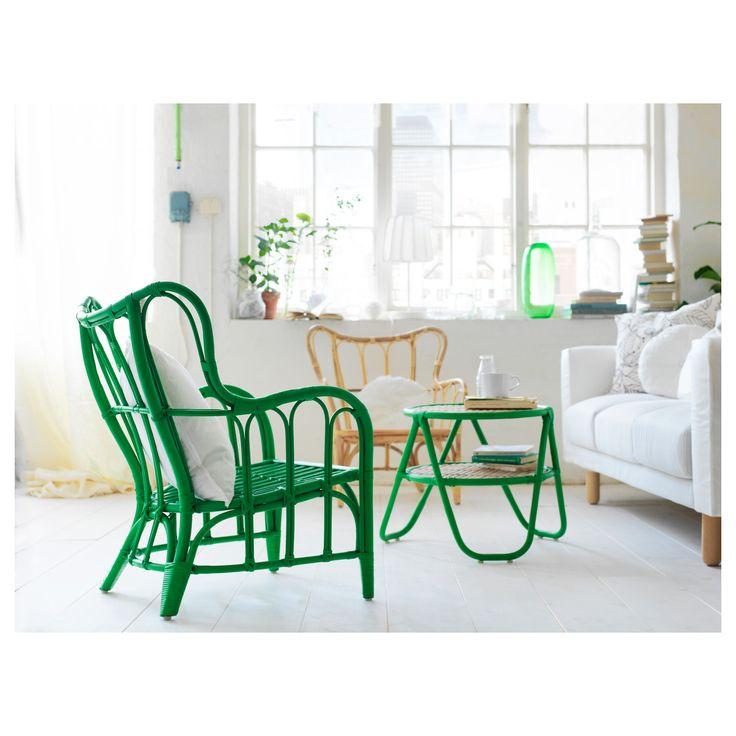 NIPPRIG 2015 πολυθρόνα - IKEA
