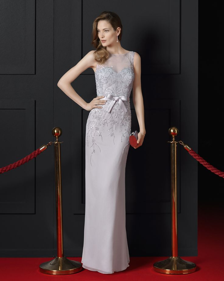 1000  images about Formal evening dresses on Pinterest  Tes ...