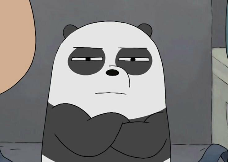 Her Reasons Why Ricci Rivero Completed In 2021 Bear Wallpaper We Bare Bears Bare Bears