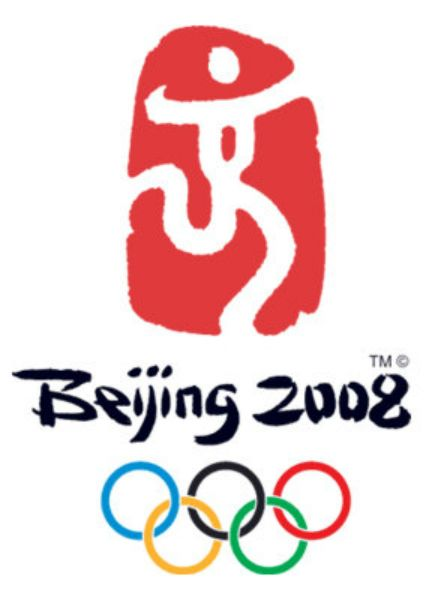 2008 Pékin, Chine