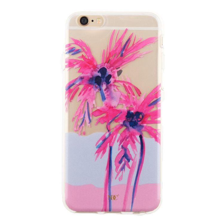 MIAMI IPHONE 6/6S CASE #iphonecase