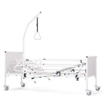 Łóżko Szpitalne Rehabilitacyjne model 1035