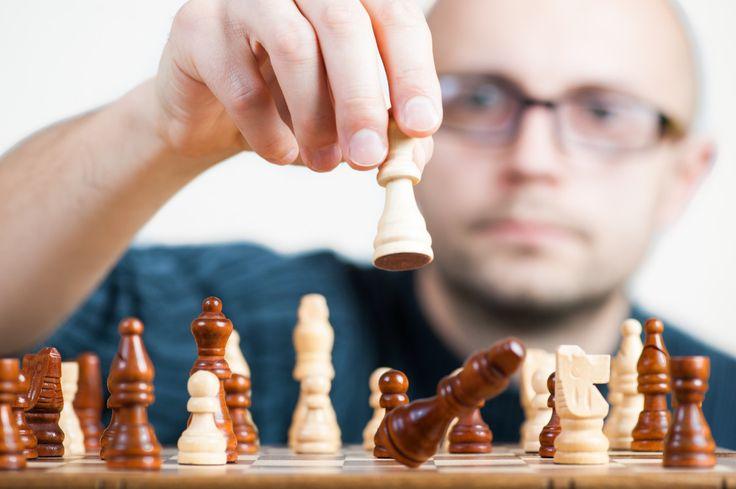 Als Motivator, Teamleader oder Vorgesetzter musst du dich wohl fühlen, wenn Sachen schief laufen. Fehler und Fehlentscheidungen solltest du als Learning und Chance anschauen, nicht als Rückschlag. ...