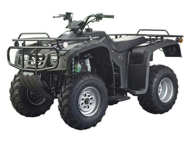 36 best www.countrywidequadbikes.co.uk images on pinterest | link