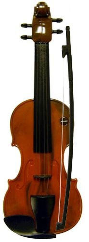 Toy Violin -- Electronic Toy Violin For Children