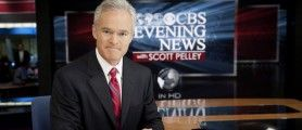 CBS Evening News Ignores White House Benghazi Emails Sent By CBS President's Brother....5/1>>>>