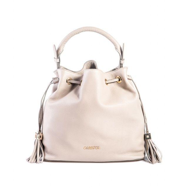Thea Bag #caresta #leatherbags