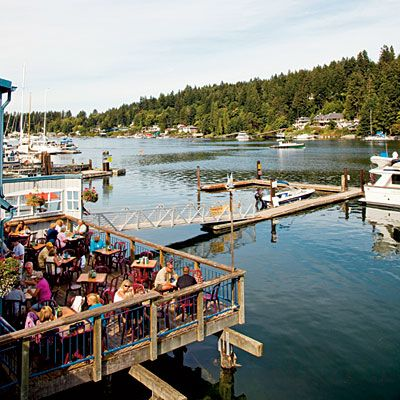 46 best Explore Gig Harbor images on Pinterest