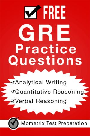 gre essay practice questions The gre argument essay will contain a short argument that may or may not be   gre argument essay prompt sample practice questions.