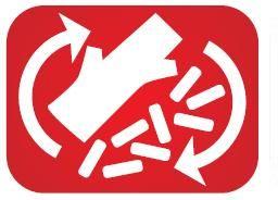LOUIS AIR 10 kW   NOWOŚĆ Automatyczne czyszczenie - Wkłady AIR-Biała-Produkcja kominków na pellet-Główna-Materiały budowlane-Kominki na pellet i drewno - hybrydowe - Iwona Pellets - Kominki na pellet i drewno